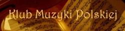 Klub Muzyki Polskiej