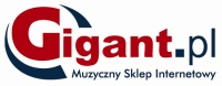 Gigant.pl