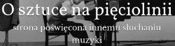 muzykophil.wordpress.com