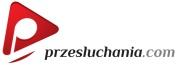 przesluchania.com